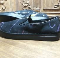 1 Bán giày da nam phối đẹp