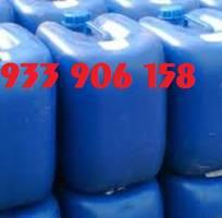 3 Điểm bán dung dịch tẩy rửa javen giá tốt nhất thị trường