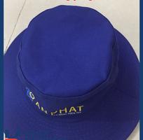 5 Công ty may nón Đồng Nai