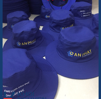 6 Công ty may nón Đồng Nai