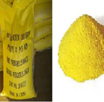 Bán Poly Aluminium Chloride   PAC Poly Aluminium Chloride 31