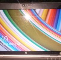5 Laptop hp 8570p, i5 3340m, ram 4g, ssd 120g