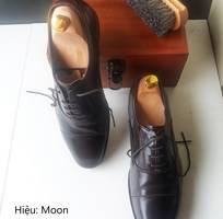 Giày Moon size 39 fix 39.5