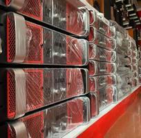 9 Âm thanh nhập khẩu italy - hệ thống showroom âm thanh số LÂM AUDIO