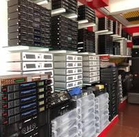 10 Âm thanh nhập khẩu italy - hệ thống showroom âm thanh số LÂM AUDIO