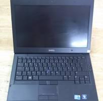1 Bán laptop Dell core i5 ram 4G ổ SSD làm việc siêu nhanh giá 3.2tr