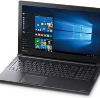 19 Bán laptop Dell core i5 ram 4G ổ SSD làm việc siêu nhanh giá 3.2tr