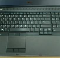 4 DELL M800 I7 4810MQ 16GB SSD 256GB   K1100 giá quá rẽ nha  hàng mỹ nữa nè