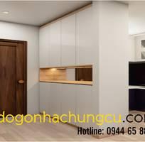4 Những mẫu thiết kế nội thất đẹp xinh   thiết kế trọn gói
