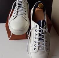 Giày hawkins sport size 42