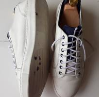 2 Giày hawkins sport size 42