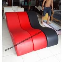 1 Xưởng sản xuất ghế tình yêu khách sạn giá rẻ chất lượng bền chắc