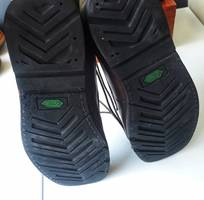 7 Boot ionmask size 42 bển bỉ, dày dặn