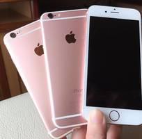 1 3Triệu400✾Cấu hình mượt mà Gía SV iPhone 6S-32G/Quốc Tế-Hồng.Mới 98-99.Zin100
