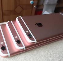 6 3Triệu400✾Cấu hình mượt mà Gía SV iPhone 6S-32G/Quốc Tế-Hồng.Mới 98-99.Zin100