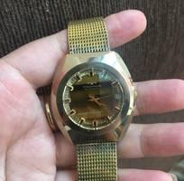 Bán đồng hồ đã qua sử dụng