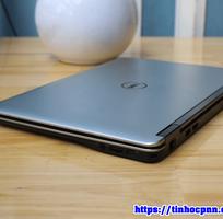 2 Laptop Dell Latitude E7240 ram 8GB SSD 256GB Ultrabook siêu mỏng