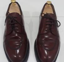 1 Giày Esquire size 41 fix 41.5