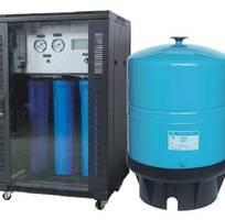 1 Máy lọc nước thương hiệu Allfyll Thái Lan KR-400