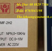 Bộ chuyển đổi Poundful PF-MF-2H2 - Công Ty TNHH Natatech