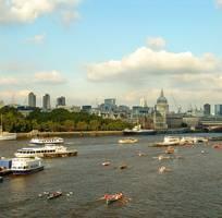 2 Đặt vé đi London hành trình tháng 8 - Đặt vé tại airvina.vn nhận ngay nhiều ưu đãi hấp dẫn
