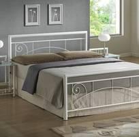 17 Giường sắt giá rẻ cho mọi nhà