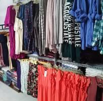 Xưởng sỉ quần áo váy đẹp giá rẻ xuất khẩu tại thành phố Hồ Chí Minh
