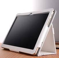 Máy tính bảng MID K960 Cpu 4 nhân Ram 2GB gắn Sim 3G