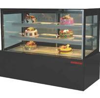 2 Tủ mát trưng bày bánh kem - giá siêu rẻ