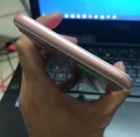 4 IPhone 7pl lock 99% hàng đẹp