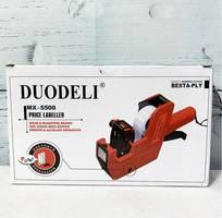 4 Dụng cụ bấm giá cầm tay loại tốt GD0024