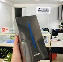 2 Samsung Note 10 Plus Chính Hãng SSVN