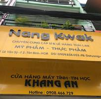 Hàng Thái Siêu Rẻ