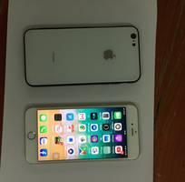 5 Bán nhanh iphone 6s plus bản Mỹ . Vàng gold . Máy chất