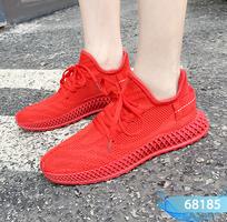 1 Giày thể thao nữ thời trang TA 68185