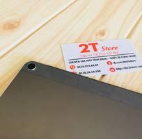 3 The2Tstore: Máy tính bảng Asus Z10 RAM 3G màn hình 2K 10  cấu hình khủng