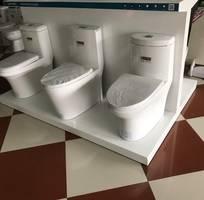 2 Thiết bị vệ sinh Attax - tìm đại lý trên toàn quốc