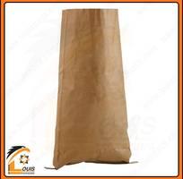 Bao giấy kraft sản phẩm bảo vệ môi trường