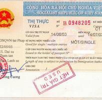 2 Làm Visa đi Dubai, Visa Abudhabi , Visa Các nước Ả Rập. điều kiện Thủ tục xin Visa UAE