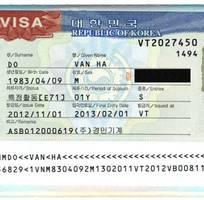 3 Làm Visa đi Dubai, Visa Abudhabi , Visa Các nước Ả Rập. điều kiện Thủ tục xin Visa UAE