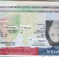 Làm Visa đi Dubai, Visa Abudhabi , Visa Các nước Ả Rập. điều kiện Thủ tục xin Visa UAE