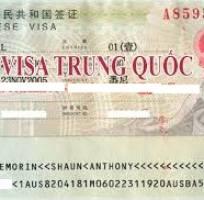 4 Làm Visa đi Dubai, Visa Abudhabi , Visa Các nước Ả Rập. điều kiện Thủ tục xin Visa UAE
