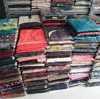 Nguồn hàng quần áo nữ giá rẻ chuyên bỏ sỉ tại Sài Gòn
