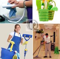 4 Giặt thảm ghế theo yêu cầu