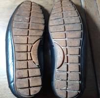 3 Giày lười SAVATO bán !