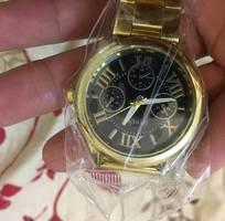 2 Đồng hồ GENEVA bán rẻ như cho