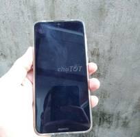 2 Huawei y7 pro 2019