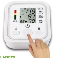 2 Bán máy đo huyết áp chất lượng cao