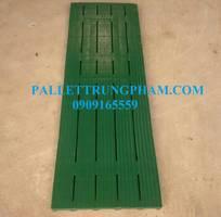 6 Pallet nhựa chất lượng giá rẻ