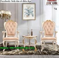 4 Địa chỉ tin cậy đặt mua bộ bàn ghế phòng ngủ tân cổ điển đẹp cho khách sạn giá siêu rẻ tại xưởng